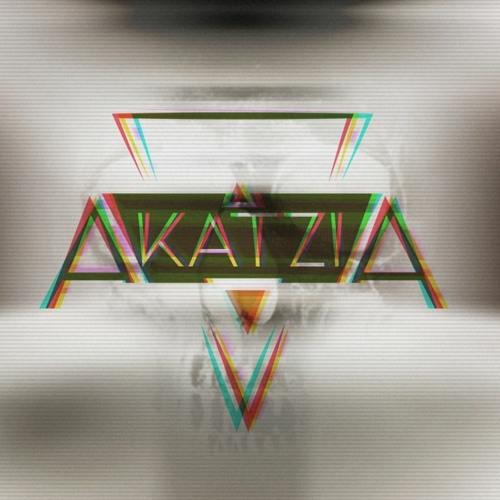 AkatziA's avatar