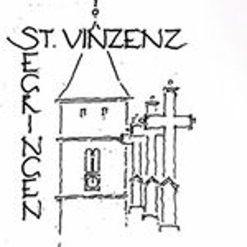 Kirchengemeinde Segringen's avatar
