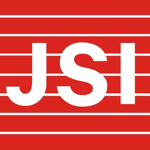 Voices of Public Health: The JSI Podcast's avatar