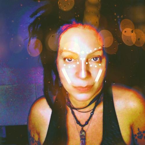 ninah pixie's avatar