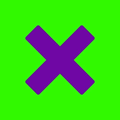 Wom·x's avatar