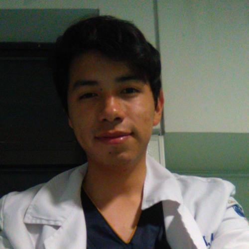 -LuisD-'s avatar