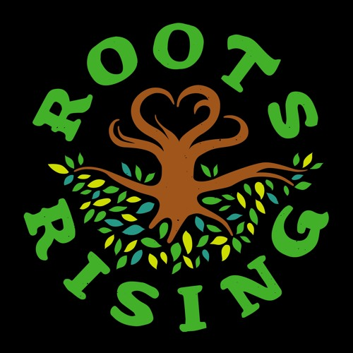 Roots Rising's avatar