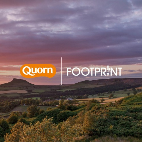 Quorn's avatar