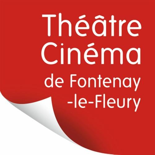 Théâtre & Cinéma's avatar