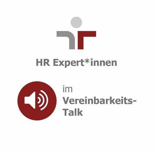 berufundfamilie Service GmbH's avatar