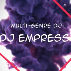 djempress