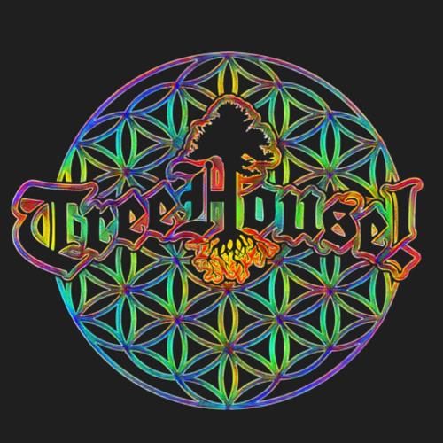 TreeHouse!'s avatar