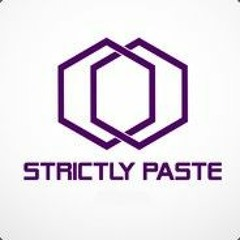 Strictly Paste