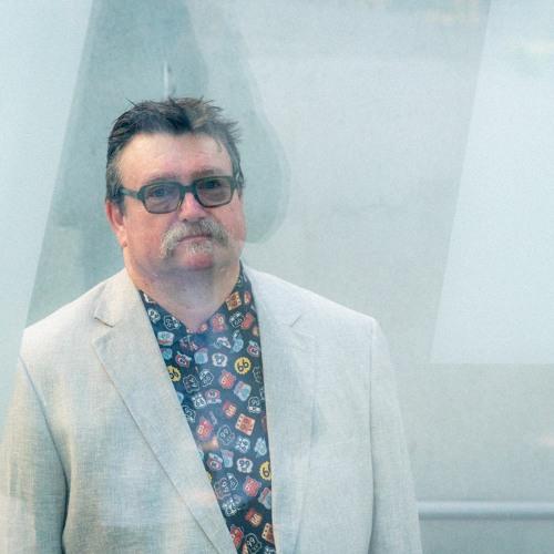 richard.krueger@yahoo.com's avatar