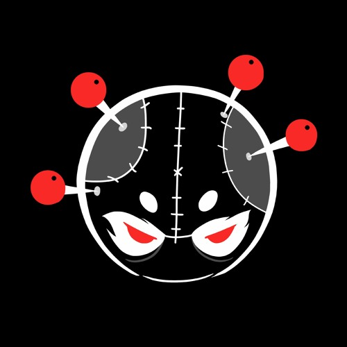 Voodoo Music Official's avatar