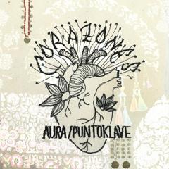 aura_aura