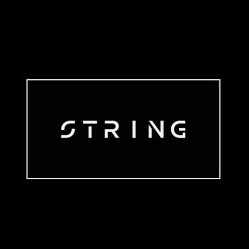 String's avatar