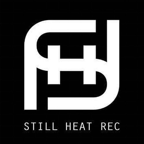 Still Heat's avatar