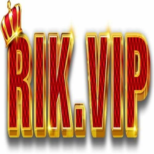 Game RikVIP - Cổng Game Bài Kiểu Mỹ's avatar