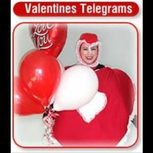 Clare Ashley Call (312)613-6804's avatar