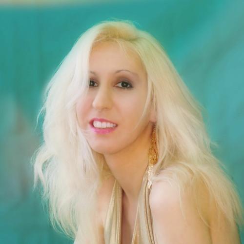 Marzia Gaggioli's avatar