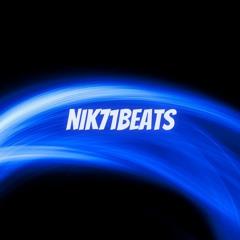 Nik _71_Beats