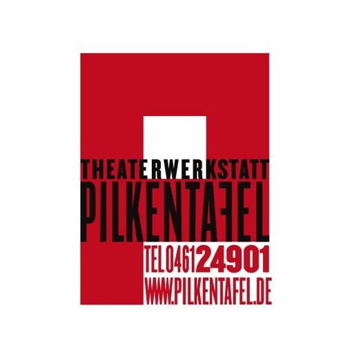 Theaterwerkstatt Pilkentafel's avatar