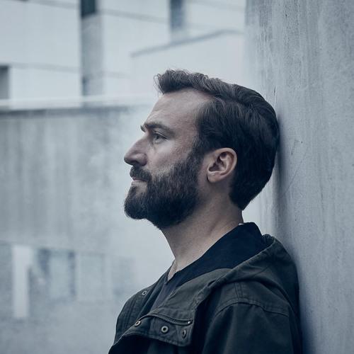 Benny Grauer's avatar