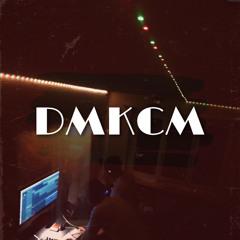 DMKCM