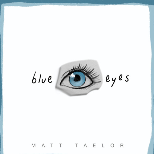 Matt Taelor's avatar