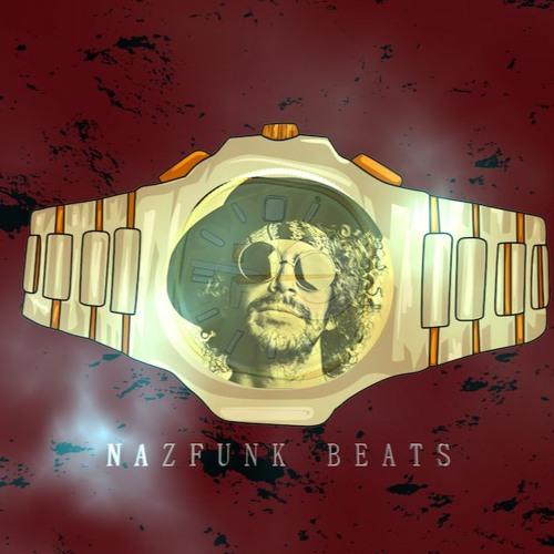 Nazfunk Beats's avatar