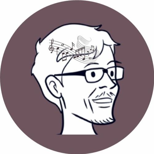 Karim Manjra's avatar