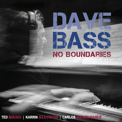 Dave Bass Music's avatar