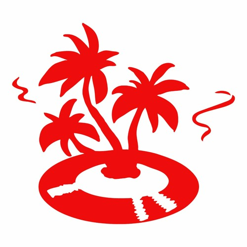 Delicious Vinyl Island's avatar