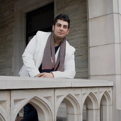 David Bonomo's avatar