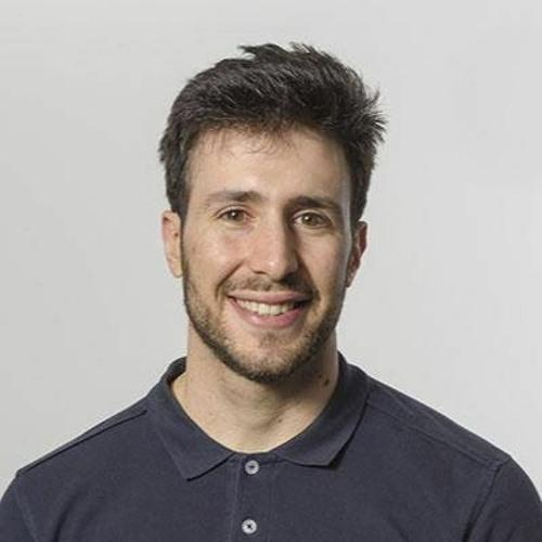 SalviatiSPT's avatar