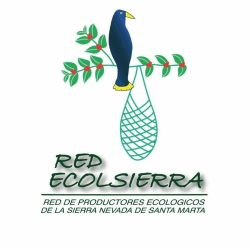 Red Ecolsierra's avatar