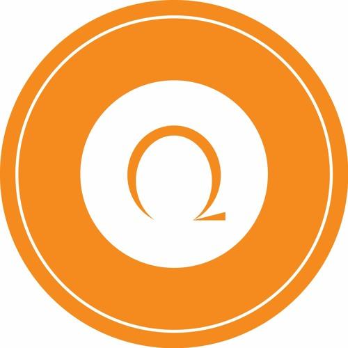 OnLux's avatar
