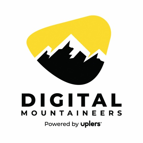 Digital Mountaineers's avatar