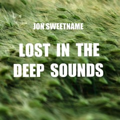 Lost in the Deep Sounds