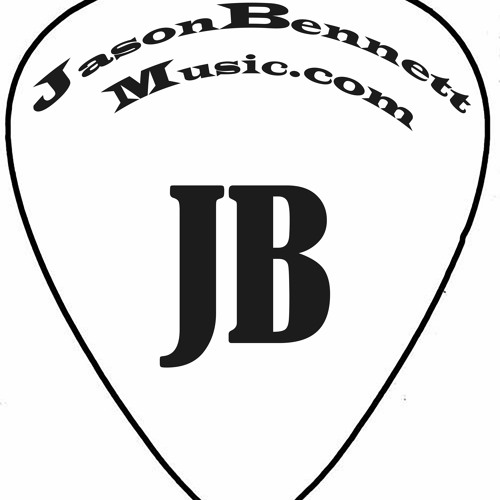 Jason Bennett's avatar