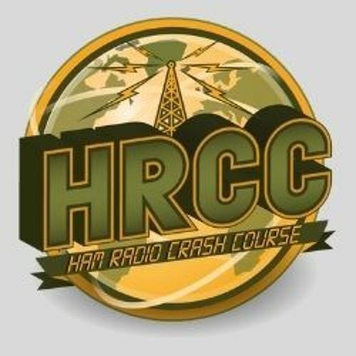 Ham Radio Crash Course's avatar