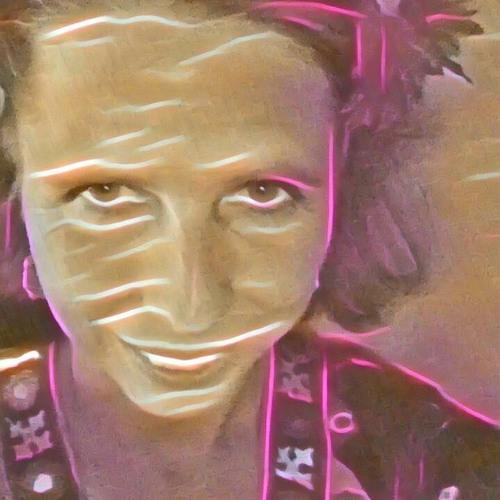 Kwannon's avatar