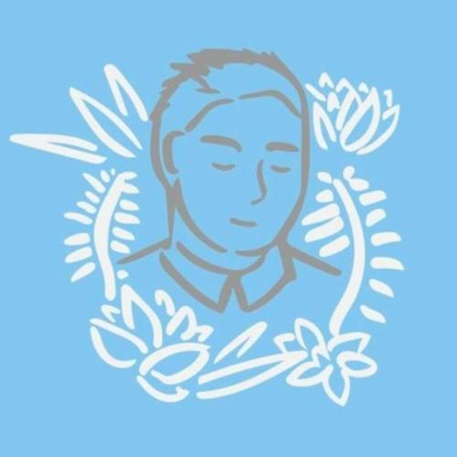 mr. hong's avatar