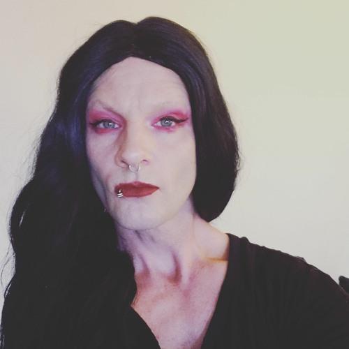 Momma Klayre's avatar
