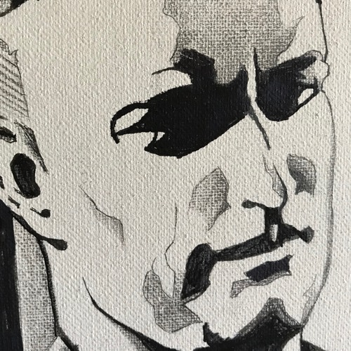 Ion Ludwig's avatar