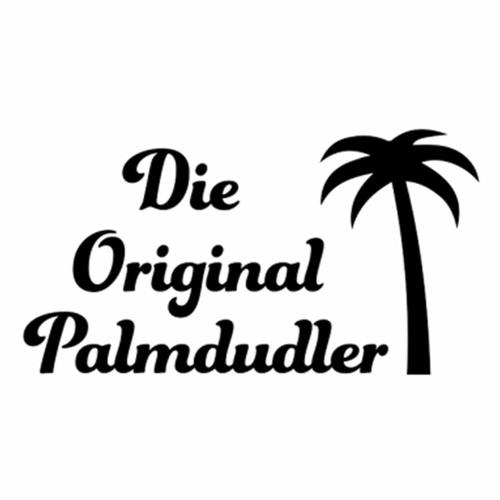 Die Original Palmdudler's avatar