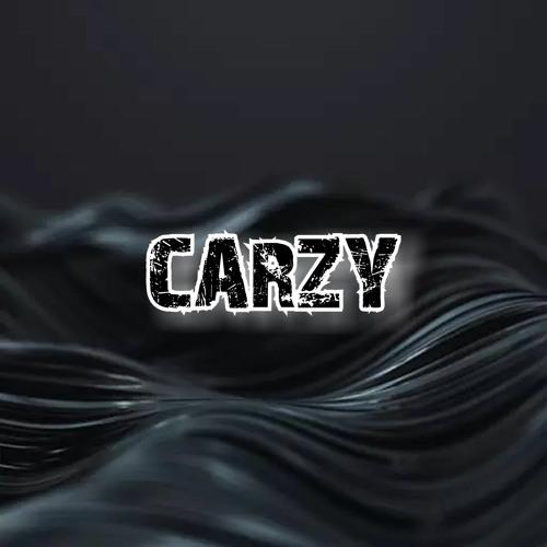 DJ CARZY's avatar
