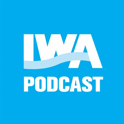 International Water Association's avatar