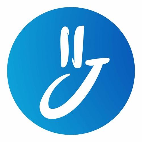 JayJen Music's avatar