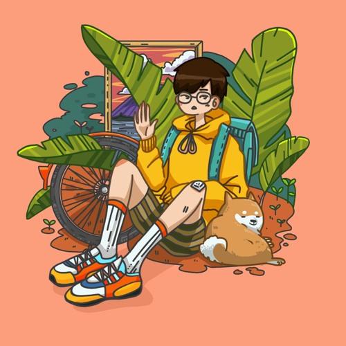 Smyang's avatar