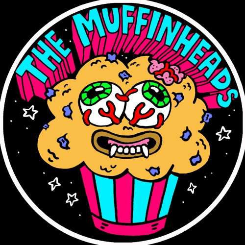 The Muffin Heads's avatar