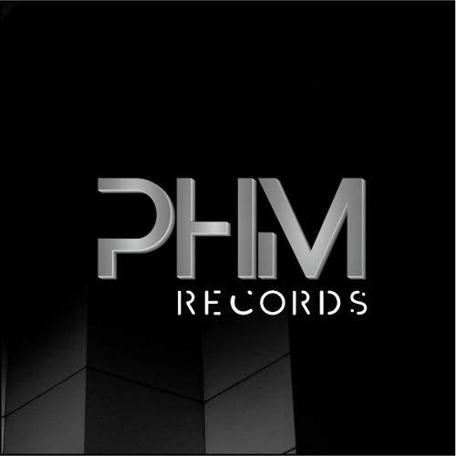 PHM Records's avatar