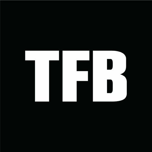 The Firearm Blog's avatar